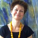 Marta Ajmar