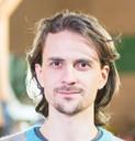 Jens Dyvik