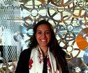 Amira Abdel-Rahman